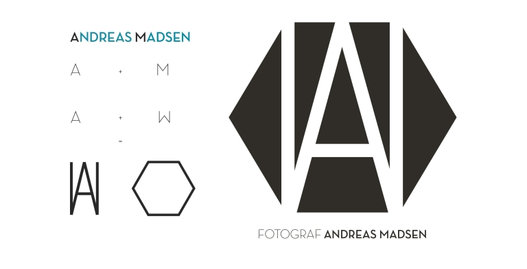 Logoguide4